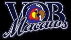 VOB Baseball Cub